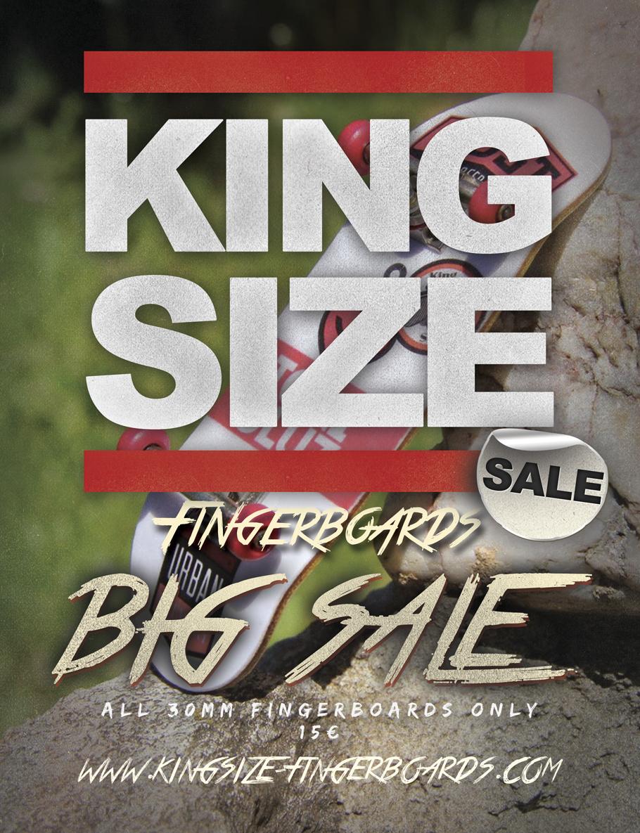 Big-sale-2